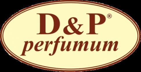 D&P Perfumum bulgaria